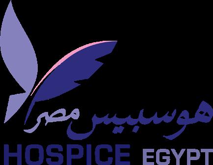 مدونة مشروع هوسبيس مصر